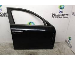 Portiera anteriore Destra ALFA ROMEO 159 Berlina 1° Serie