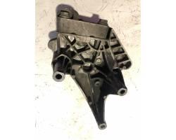 Supporto motore AUDI A3 Serie (8P)