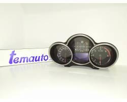 735290181 CONTACHILOMETRI ALFA ROMEO 147 1°  Serie 1900 Diesel  (2003) RICAMBI USATI