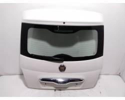 PORTELLONE POSTERIORE COMPLETO FIAT 500 Serie (07>14) Benzina  (2008) RICAMBI USATI