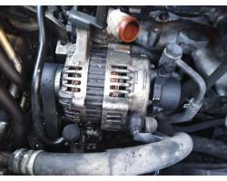 Alternatore HYUNDAI Tucson  Serie (04>09)