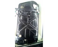 Cremagliera anteriore destra passeggero VOLKSWAGEN New Beetle 1° Serie