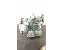 Cambio Automatico DAEWOO Matiz 3° Serie