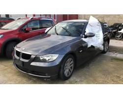 Ricambi auto per BMW Serie 3 E90 Berlina