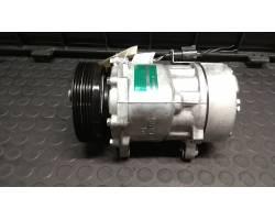 Compressore A/C AUDI A3 Serie (8L)