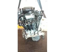 Motore Semicompleto PEUGEOT 107 1° Serie