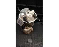 Pompa Carburante PEUGEOT 107 1° Serie