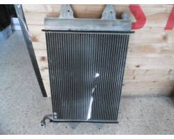 Radiatore A/C SEAT Ibiza Serie (05>08)