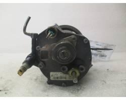 Pompa iniezione Diesel RENAULT Kangoo 3° Serie