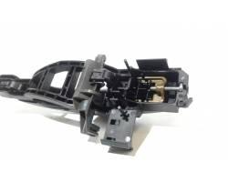 Maniglia esterna Posteriore Sinistra FORD C - Max Serie (03>07)