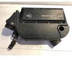 Box scatola filtro aria FIAT Grande Punto 2° Serie