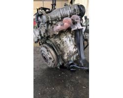 Motore Completo DR 5 1° Serie