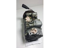 Compressore A/C AUDI A4 Avant (8E) 1 serie