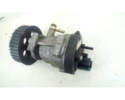 Pompa iniezione Diesel RENAULT Clio Serie (01>05)