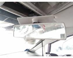 Specchio Retrovisore Interno SEAT Leon 2° Serie