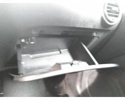 Vano portaoggetti SEAT Leon 2° Serie