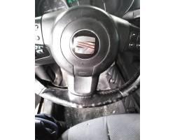 Airbag Volante SEAT Leon 2° Serie