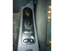 Pulsantiera bloccaggio porte SEAT Leon 2° Serie