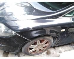 Parafango Anteriore Sinistro SEAT Leon 2° Serie
