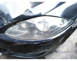 Faro anteriore Sinistro Guida SEAT Leon 2° Serie