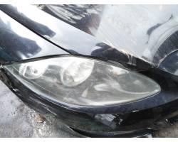 Faro anteriore Destro Passeggero SEAT Leon 2° Serie