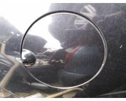 Sportellino Carburante SEAT Leon 2° Serie