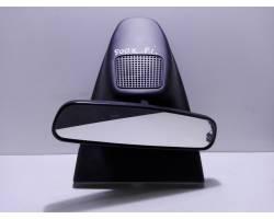Specchio Retrovisore Interno FIAT 500 X 1° Serie