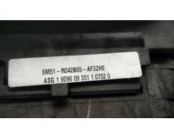 Airbag Volante FORD C - Max Serie (03>07)