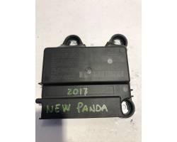 Centralina sensore distanza sicurezza FIAT Panda 3° Serie