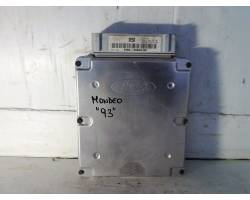 Centralina motore FORD Mondeo Berlina 1° Serie