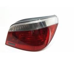 Stop fanale posteriore Destro Passeggero BMW Serie 5 E60