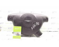 Airbag Volante CHEVROLET Kalos 1° Serie