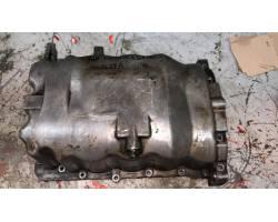 COPPA OLIO MOTORE KIA Picanto 1° Serie 1500 Diesel D3FA  (2006) RICAMBI USATI