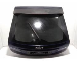 Portellone Posteriore Completo FORD Focus S. Wagon 3° Serie