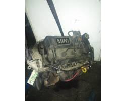 Motore Semicompleto MINI Cooper 1°  Serie