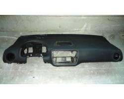 Kit Airbag Completo SKODA Citigo 1° Serie