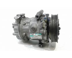 Compressore A/C FORD Transit Serie (06>14)