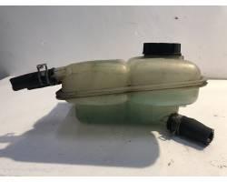 Vaschetta liquido radiatore FORD Focus Berlina 4° Serie