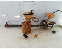 Pompa Carburante MINI Cooper 1°  Serie