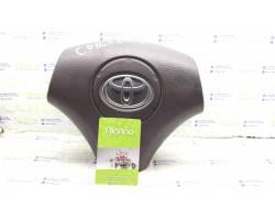 Airbag Volante TOYOTA Corolla Berlina 3° Serie 3-5P