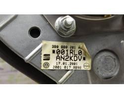 Airbag Volante VOLKSWAGEN Passat Berlina 3° Serie