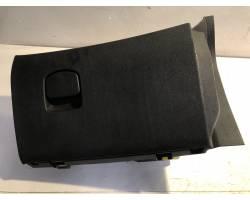 Cassetto porta oggetti OPEL Corsa D 3P 1° Serie