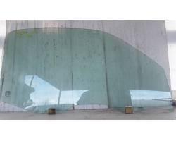 Vetro scendente anteriore destro NISSAN Micra 1° Serie