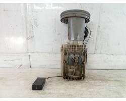 Pompa Carburante AUDI A4 Avant (8E)