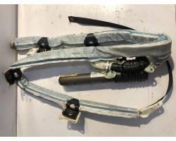 Airbag a tendina laterale passeggero OPEL Corsa D 3P 1° Serie