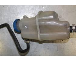 Vaschetta acqua liquido refrigerante ALFA ROMEO 159 Sportwagon 1° Serie