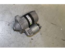 Motorino d' avviamento RENAULT Clio Serie (04>08)