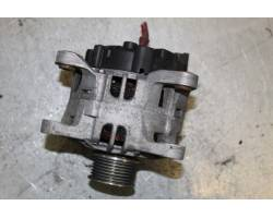Alternatore RENAULT Clio Serie (04>08)
