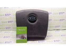 Airbag Volante KIA Sorento 1° Serie