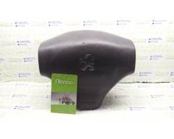 Airbag Volante PEUGEOT 206 1° Serie